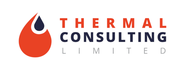 Thermal Consulting Limited